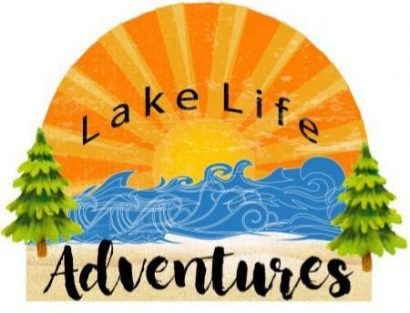 Lake Life Adventures