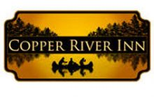 copper-river