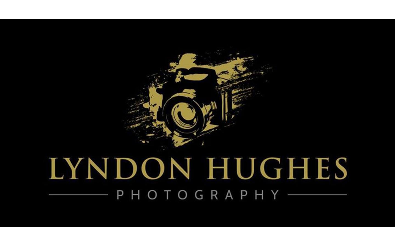 Lyndon Hughes Photography