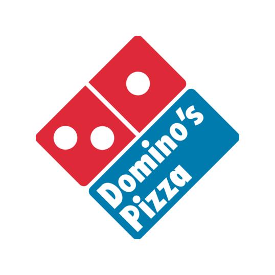 Dominos Pizza Dryden