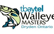 TWM-Logo14