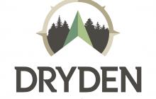 dryden-logo-new
