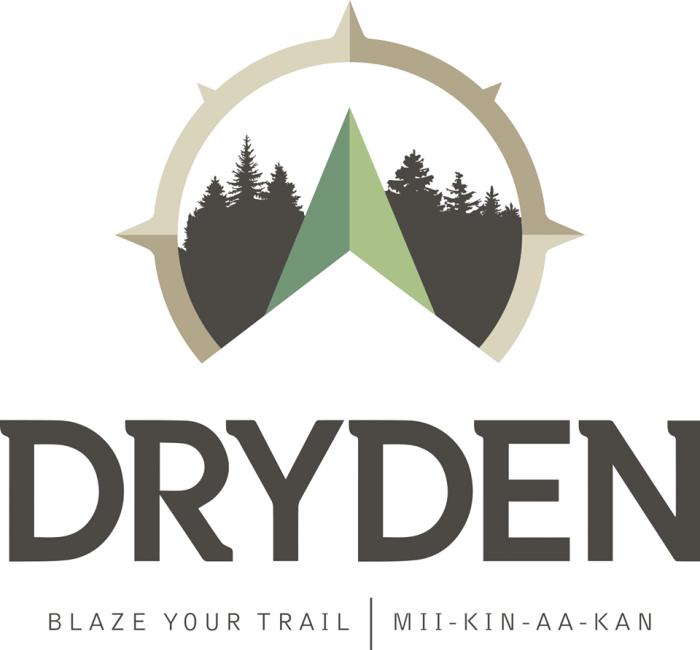 Dryden Economic Development