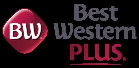 Best Western Dryden