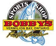 Bobby's Sports