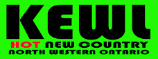 Kewl Country