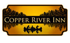 Copper River Inn