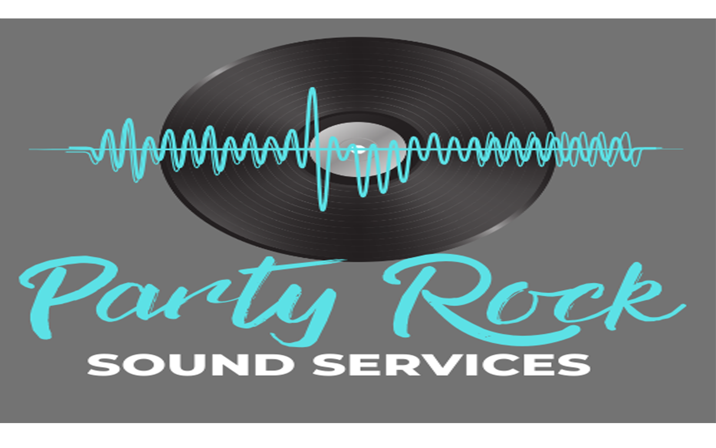 Party Rock Sound Services