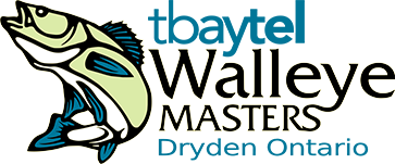 Walleye Masters