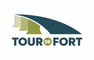 Tour de Fort returns live on August 14
