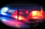 Ear Falls Resident Charged With Cigarette Theft