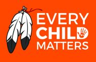 First National Day of Truth and Reconciliation
