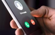 Police Warn of Banking Phone Scams Through the Region