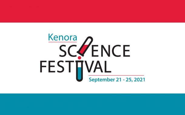 Kenora Science Festival